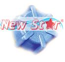 sanyo biru copy